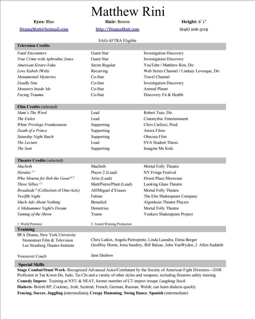 m-rini-resume-pic