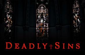 deadly-sins-294